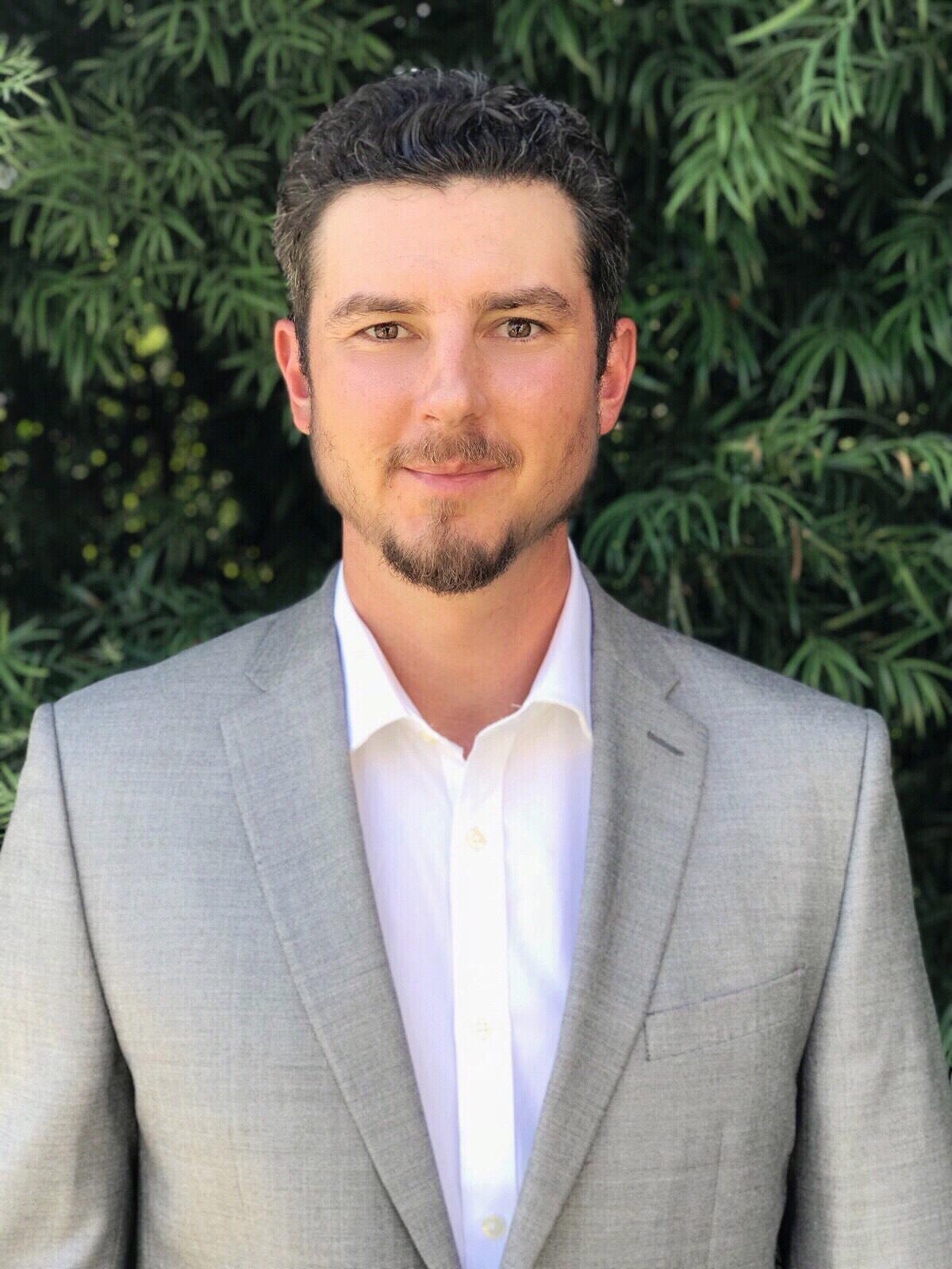 Kyle Meraz