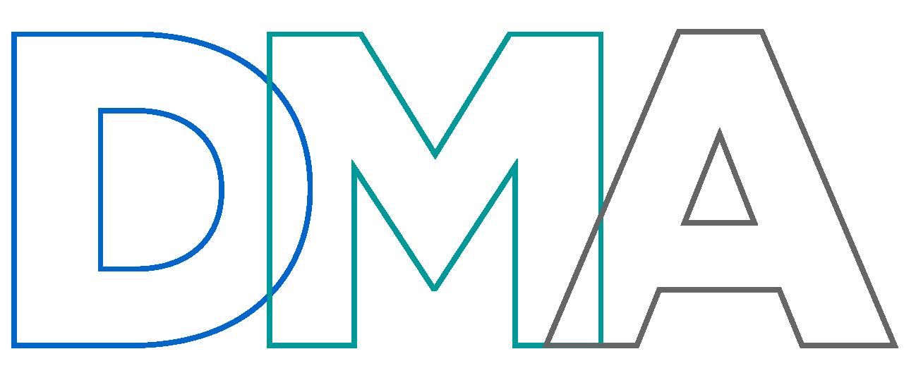 DMA Company